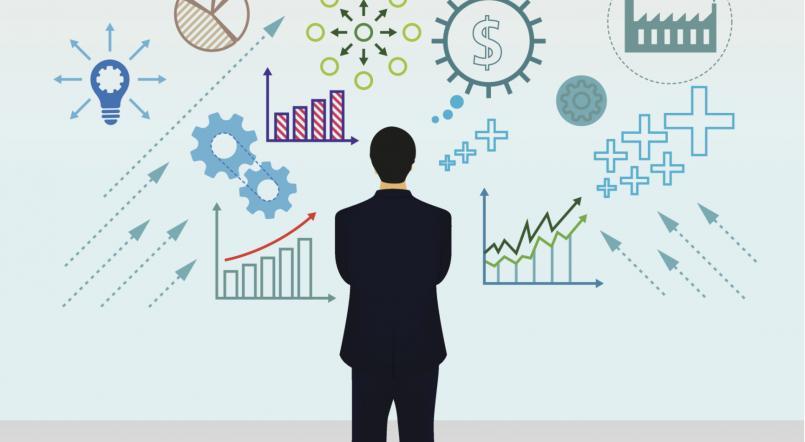 reconciling dilemmas a vital skill set for talent development